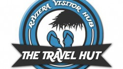 The Travel Hut Services