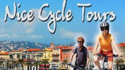 Nice Cycle Tours