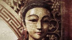 aroy-thaï