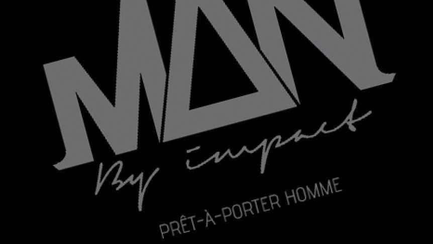 Nice - MAN by Impact