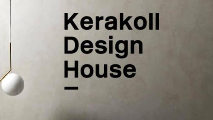 All about set design kerakoll design house kidskunst