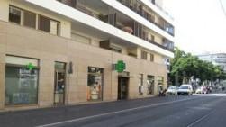 Pharmacie Saint Barthélémy