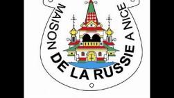 La Maison de la Russie