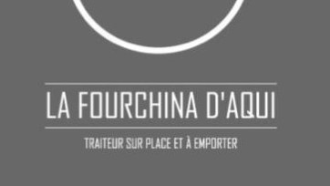 Nice City Life - La Fourchina d' Aqui