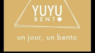 Nice - YuYu Bento