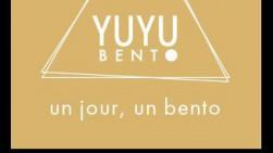 YuYu Bento