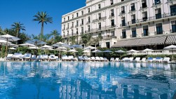 Royal Riviera *****