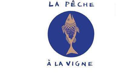 Nice - La pêche à la Vigne