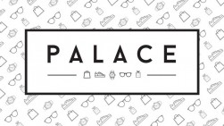 Palace Shop