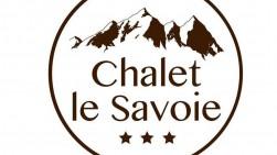 AURON Chalet Le Savoie ***