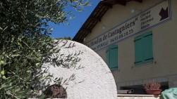 Le Moulin de Castagniers