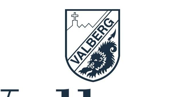 Nice - Valberg Office de Tourisme