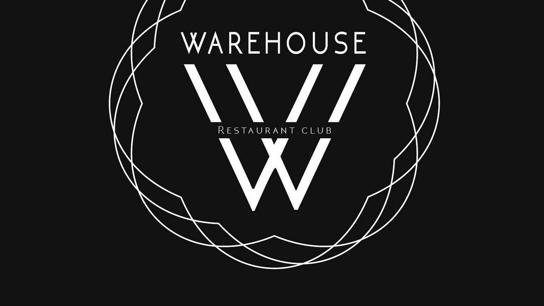 Nice - Warehouse