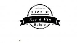 La Cave 35