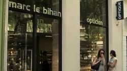 Marc Le Bihan opticiens