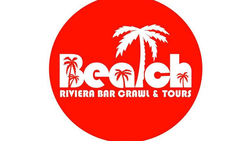 Nice - Riviera Bar Crawl & Tours