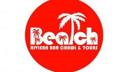 Riviera Bar Crawl & Tours