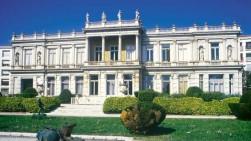 Villa Palais de Marbre