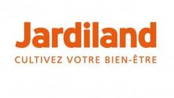 Jardiland Nice