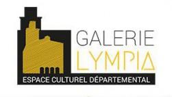 Galerie Lympia