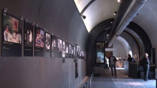 Nice - Galerie Lympia