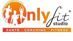 Onlyfit Studio