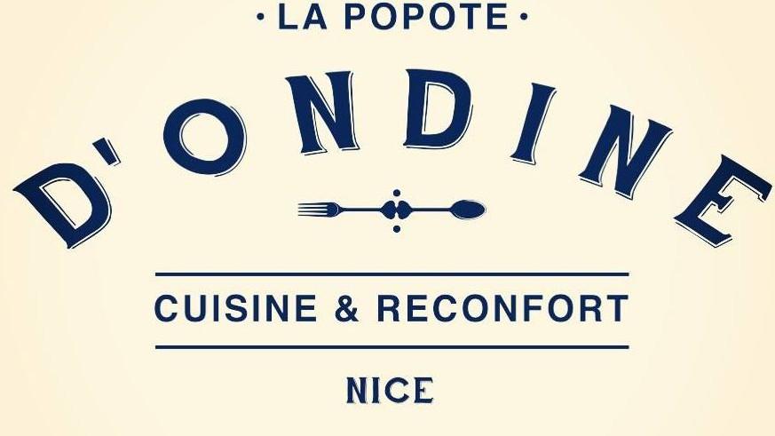 Nice - La Popote D'Ondine