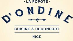 La Popote D'Ondine