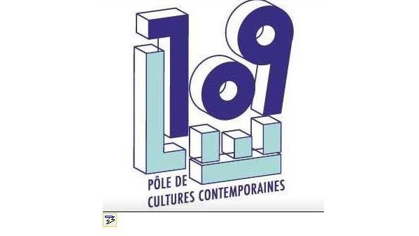 Nice - Le 109