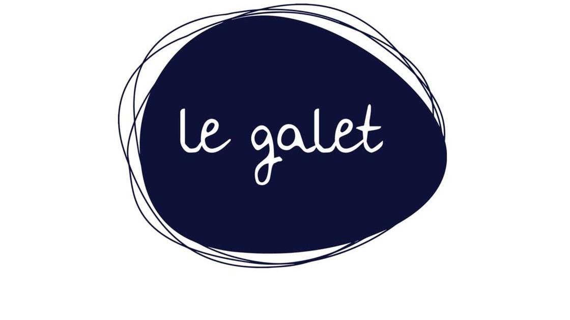 Nice - LE GALET PLAGE