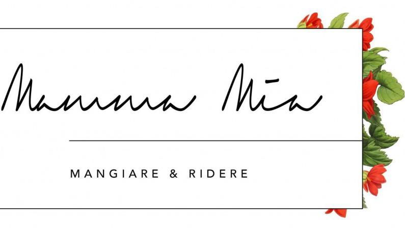 Nice - Mamma Mia Nice