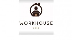 Workhouse Café