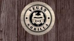 Vegan Gorilla