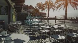 LA MOVIDA - Tapas Bodega