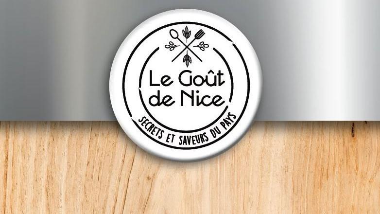 Nice - Le Goût de Nice