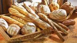 Boulangerie Trotereau