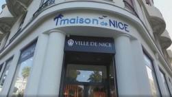 MAISON DE NICE