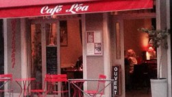 Café Léa