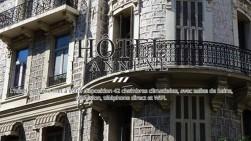 Hôtel L'Annexe ***