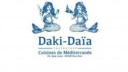 Daki-Daïa