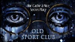 Old Sport Club