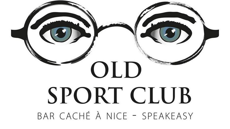 Nice City Life - Old Sport Club