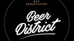 Beer district libération