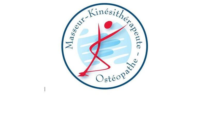 Nice - Guillaume DUFRENNE Kinésithérapeute DE - Ostéopathe DO