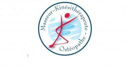Guillaume DUFRENNE Kinésithérapeute DE - Ostéopathe DO