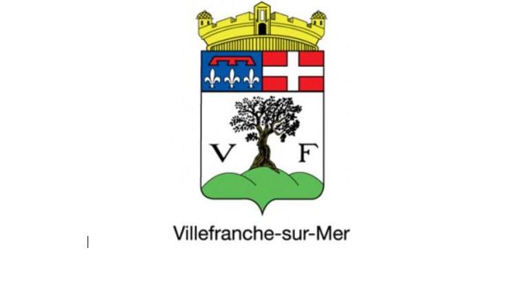 Nice - OT de  Villefranche-sur-Mer