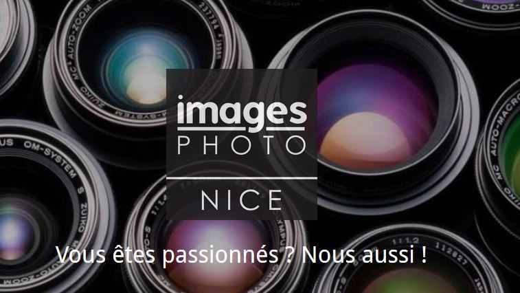 Nice - IMAGES PHOTO NICE
