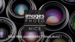 IMAGES PHOTO NICE