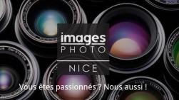IMAGES PHOTO NICE