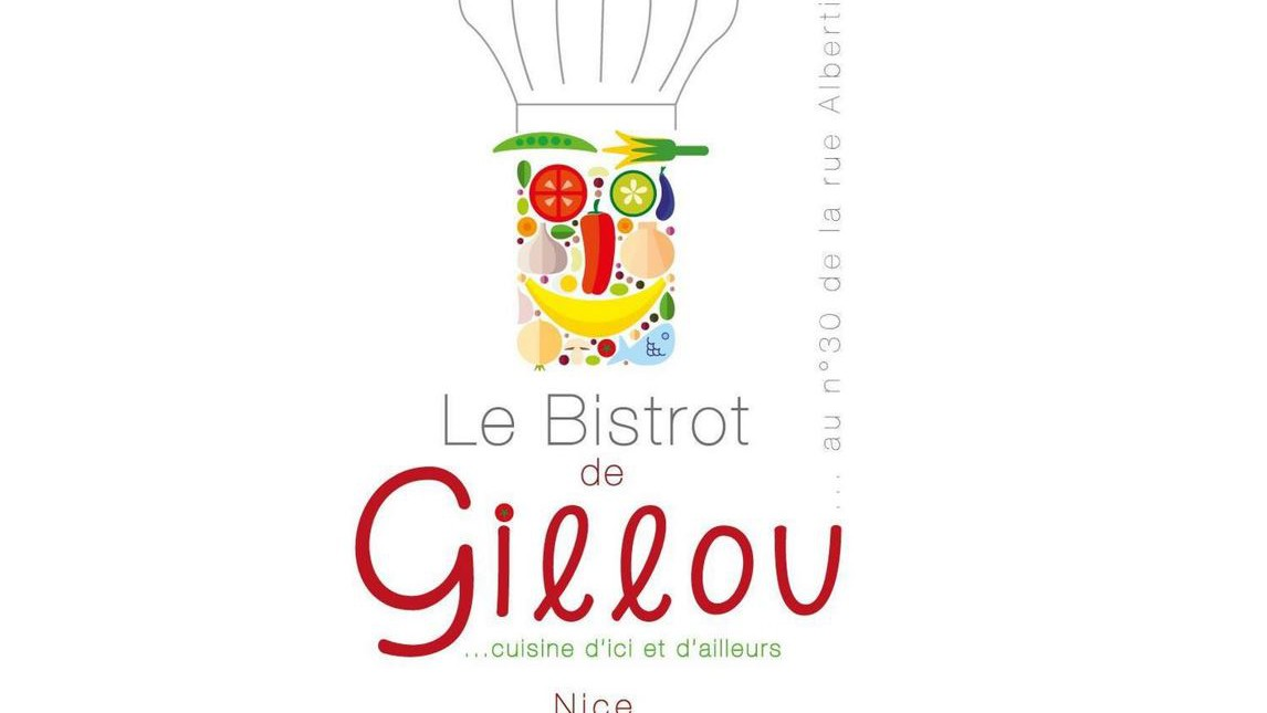 Nice - Le Bistrot de Gillou